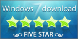 magayo Lotto is rated 5 stars by Windows7Download